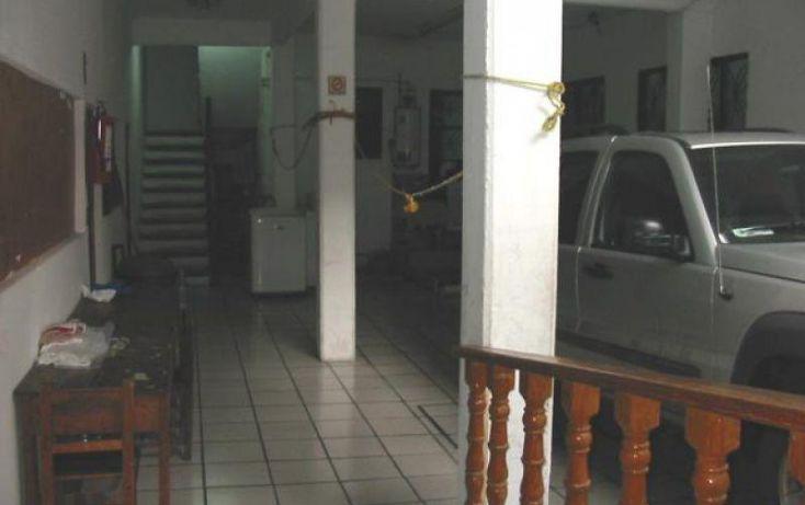 Foto de edificio en venta en sn, emiliano zapata, cuernavaca, morelos, 1926218 no 04
