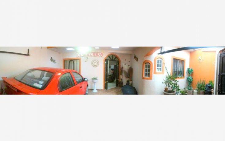 Foto de casa en venta en sn, filadelfia, gómez palacio, durango, 1744221 no 02