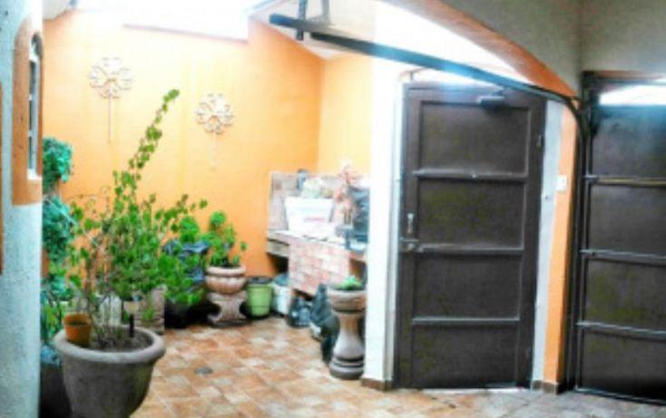 Foto de casa en venta en sn, filadelfia, gómez palacio, durango, 1744221 no 04