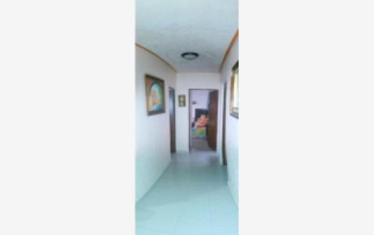 Foto de casa en venta en sn, filadelfia, gómez palacio, durango, 1744221 no 10