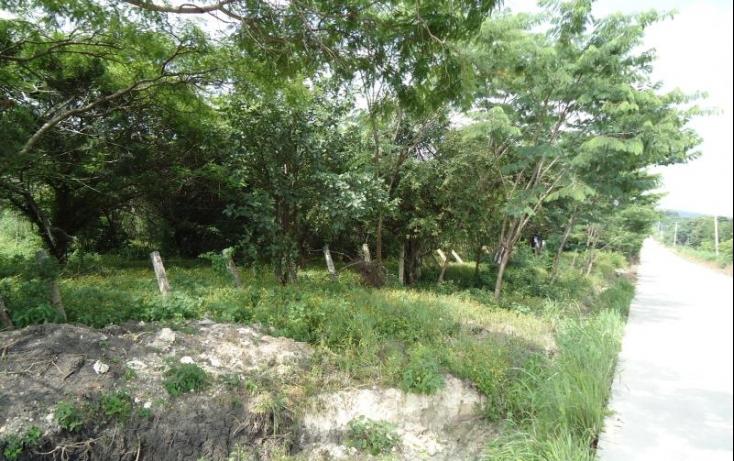 Foto de terreno habitacional en venta en sn, granjas club campestre, tuxtla gutiérrez, chiapas, 585657 no 01