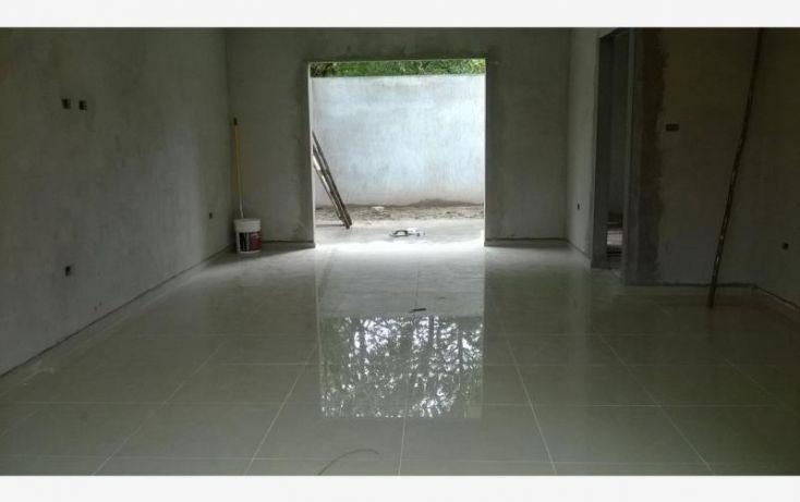 Foto de casa en venta en sn, guayacan, nacajuca, tabasco, 1672704 no 02
