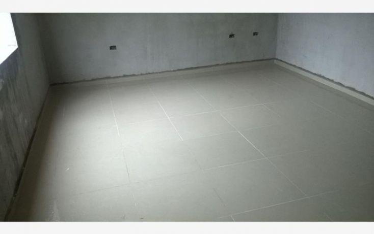Foto de casa en venta en sn, guayacan, nacajuca, tabasco, 1672704 no 03