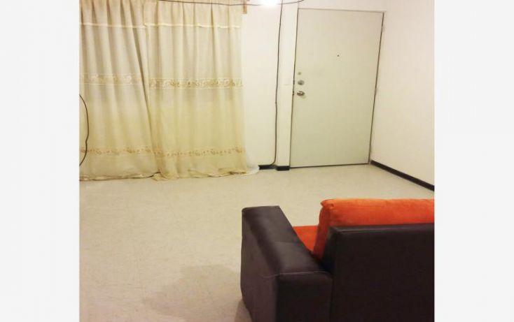 Foto de casa en venta en sn, hacienda margarita, mineral de la reforma, hidalgo, 1570418 no 02