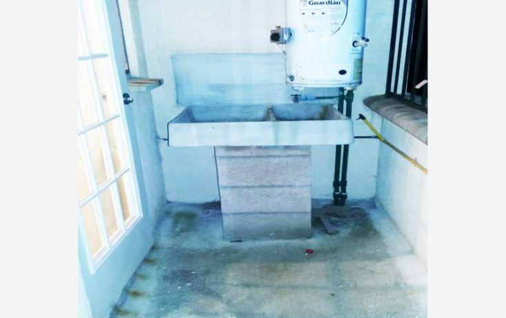 Foto de casa en venta en sn, hacienda margarita, mineral de la reforma, hidalgo, 1570418 no 07