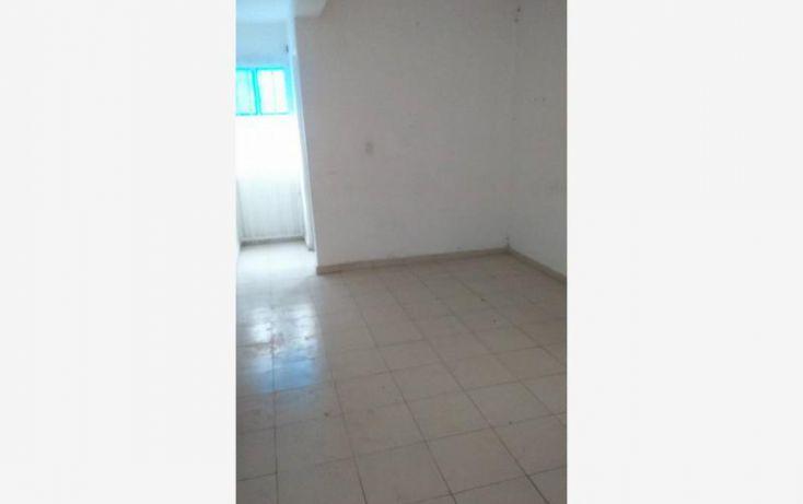 Foto de casa en venta en sn, hacienda sotavento, veracruz, veracruz, 1673516 no 03