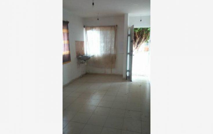 Foto de casa en venta en sn, hacienda sotavento, veracruz, veracruz, 1673516 no 04