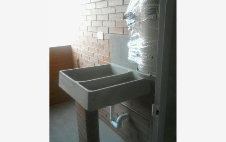 Foto de departamento en renta en s/n , héroes de puebla, puebla, puebla, 0 No. 01