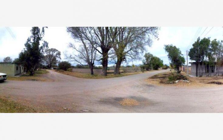 Foto de terreno habitacional en venta en sn, hidalgo, durango, durango, 1580970 no 03