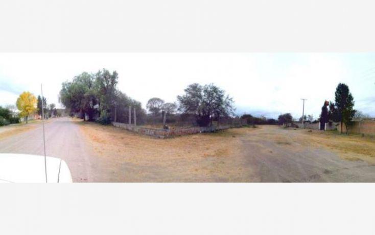 Foto de terreno habitacional en venta en sn, hidalgo, durango, durango, 1590926 no 02