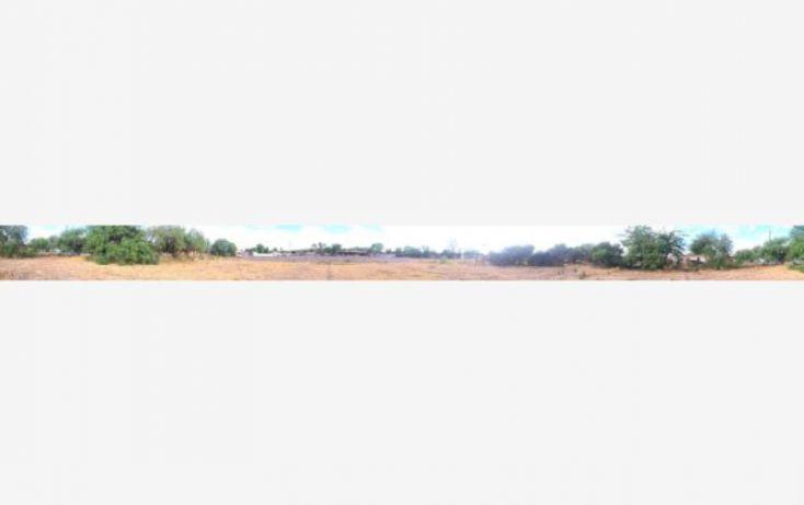 Foto de terreno habitacional en venta en sn, hidalgo, durango, durango, 1596046 no 01
