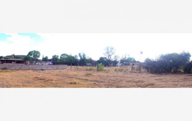 Foto de terreno habitacional en venta en sn, hidalgo, durango, durango, 1596046 no 02