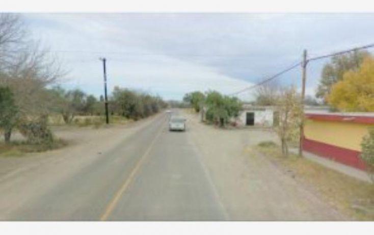 Foto de terreno habitacional en venta en sn, hidalgo, durango, durango, 1596046 no 07