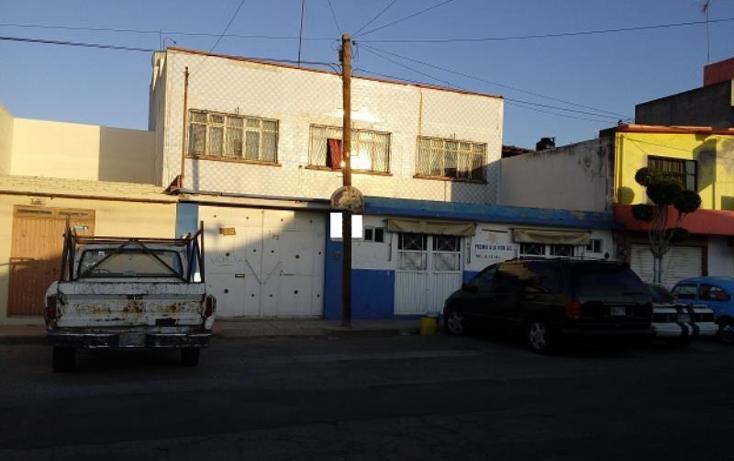 Foto de casa en venta en s.d s.n, industrial aviación, san luis potosí, san luis potosí, 1206043 No. 01