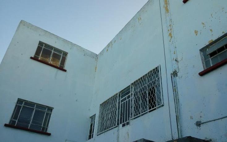 Foto de casa en venta en s.d s.n, industrial aviación, san luis potosí, san luis potosí, 1206043 No. 02