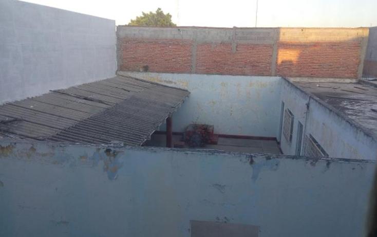 Foto de casa en venta en s.d s.n, industrial aviación, san luis potosí, san luis potosí, 1206043 No. 03