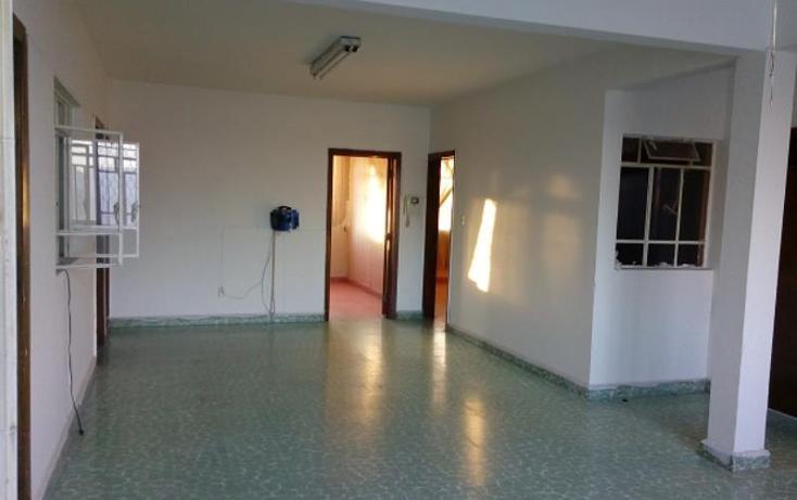 Foto de casa en venta en s.d s.n, industrial aviación, san luis potosí, san luis potosí, 1206043 No. 06