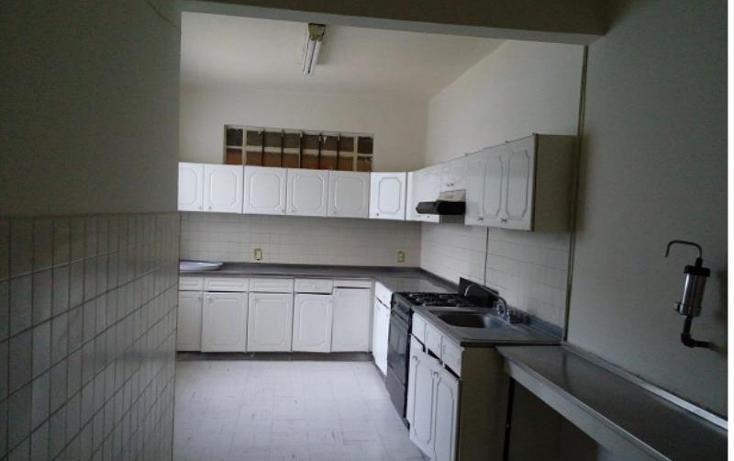 Foto de casa en venta en s.d s.n, industrial aviación, san luis potosí, san luis potosí, 1206043 No. 07