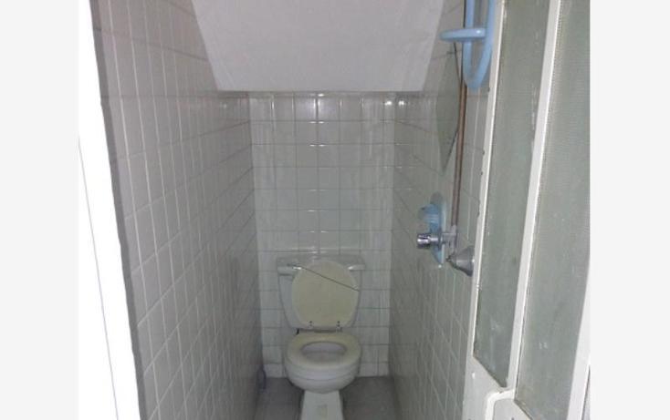 Foto de casa en venta en s.d s.n, industrial aviación, san luis potosí, san luis potosí, 1206043 No. 08