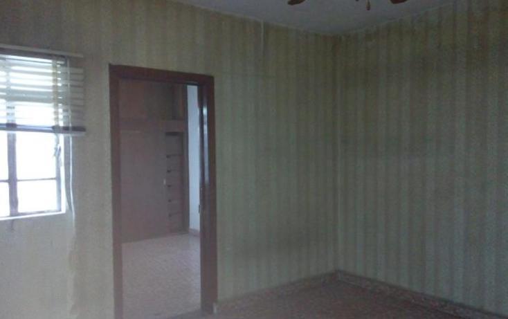 Foto de casa en venta en s.d s.n, industrial aviación, san luis potosí, san luis potosí, 1206043 No. 09