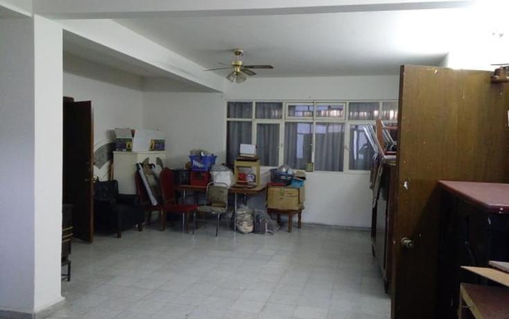 Foto de casa en venta en s.d s.n, industrial aviación, san luis potosí, san luis potosí, 1206043 No. 10