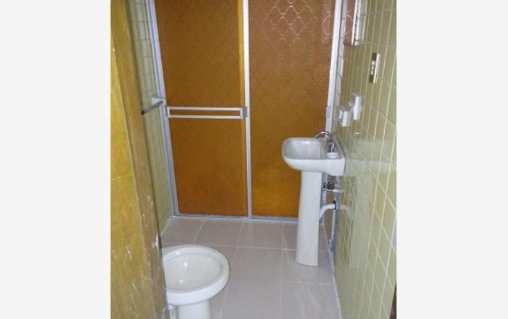 Foto de casa en venta en s.d s.n, industrial aviación, san luis potosí, san luis potosí, 1206043 No. 11