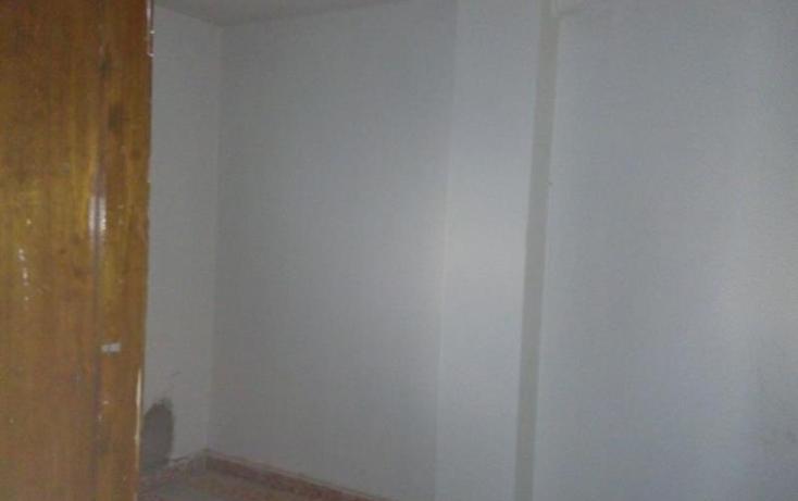 Foto de casa en venta en s.d s.n, industrial aviación, san luis potosí, san luis potosí, 1206043 No. 12