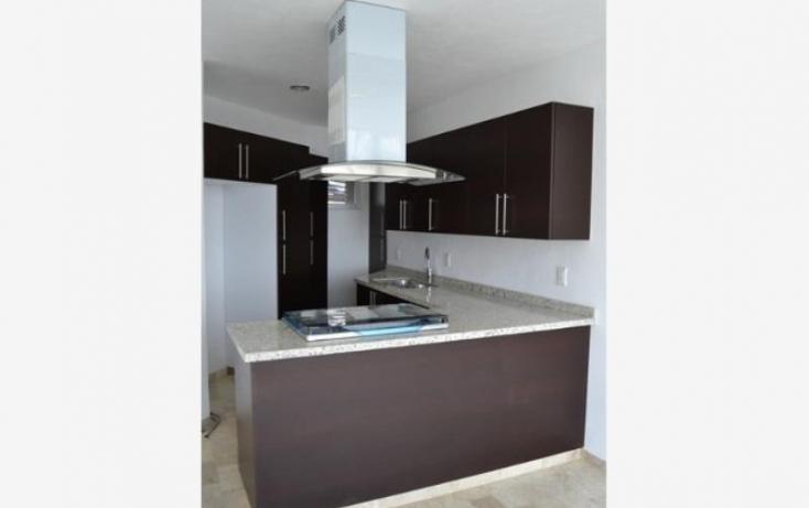 Foto de casa en venta en sn, jardines de ahuatlán, cuernavaca, morelos, 510705 no 03