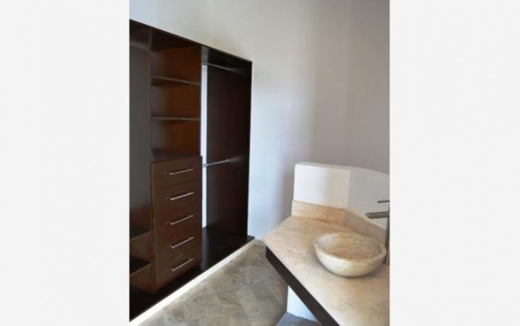 Foto de casa en venta en sn, jardines de ahuatlán, cuernavaca, morelos, 510705 no 08