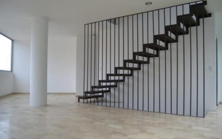 Foto de casa en venta en sn, jardines de ahuatlán, cuernavaca, morelos, 510705 no 10