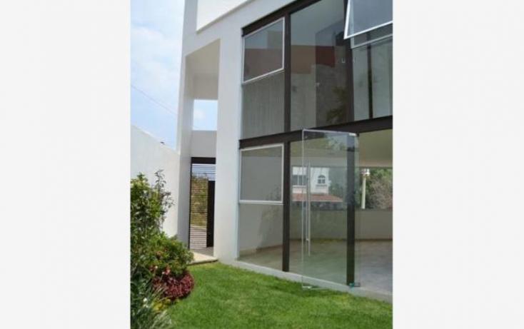 Foto de casa en venta en sn, jardines de ahuatlán, cuernavaca, morelos, 510705 no 12