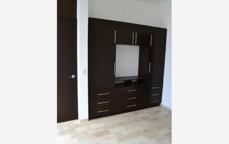 Foto de casa en venta en sn, jardines de ahuatlán, cuernavaca, morelos, 510705 no 13