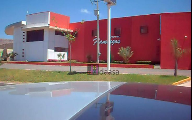 Foto de terreno comercial en renta en sn, jardines de la victoria, silao, guanajuato, 988123 no 02