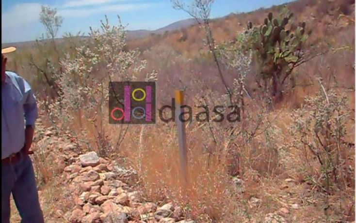 Foto de terreno comercial en renta en sn, jardines de la victoria, silao, guanajuato, 988123 no 03