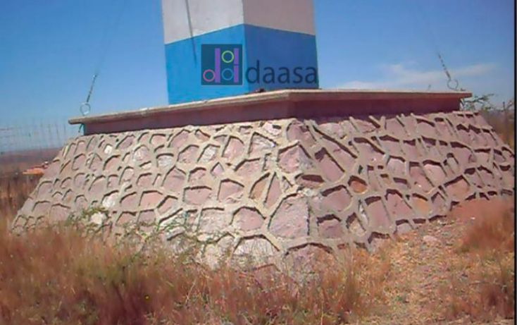 Foto de terreno comercial en renta en sn, jardines de la victoria, silao, guanajuato, 988133 no 02