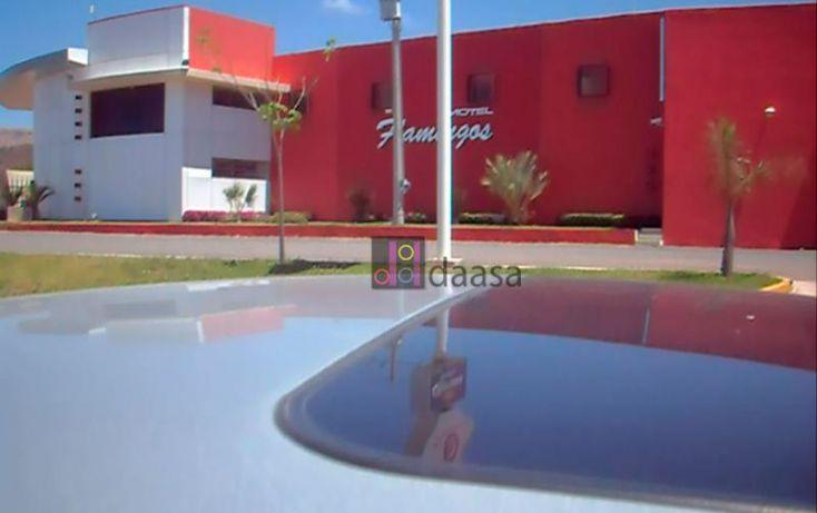 Foto de terreno comercial en renta en sn, jardines de la victoria, silao, guanajuato, 988133 no 03