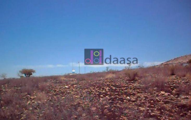 Foto de terreno comercial en renta en sn, jardines de la victoria, silao, guanajuato, 988133 no 04