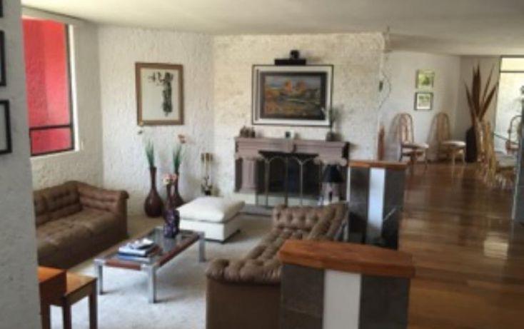 Foto de casa en venta en sn, jurica, querétaro, querétaro, 2026116 no 02