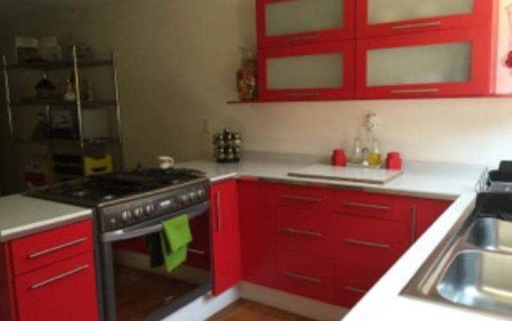 Foto de casa en venta en sn, jurica, querétaro, querétaro, 2026116 no 08