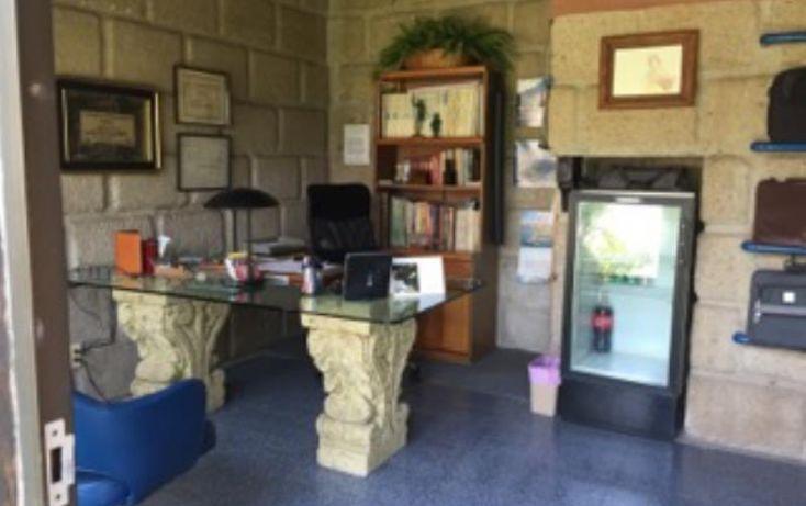 Foto de casa en venta en sn, jurica, querétaro, querétaro, 2026116 no 10