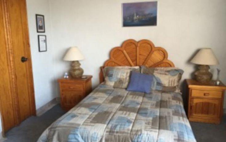 Foto de casa en venta en sn, jurica, querétaro, querétaro, 2026116 no 12