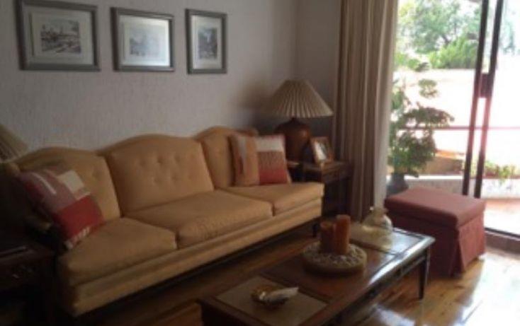Foto de casa en venta en sn, jurica, querétaro, querétaro, 2026116 no 13