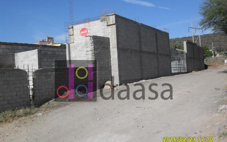 Foto de bodega en renta en sn, juriquilla, querétaro, querétaro, 564252 no 06