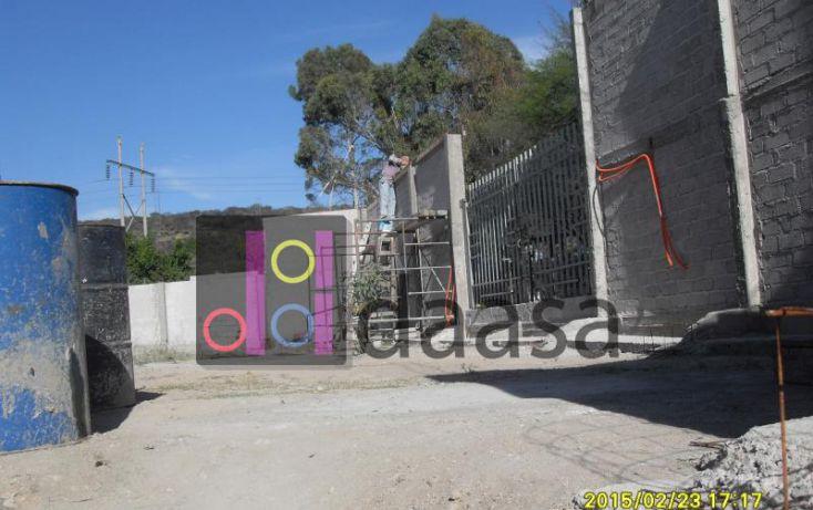 Foto de bodega en renta en sn, juriquilla, querétaro, querétaro, 564252 no 08