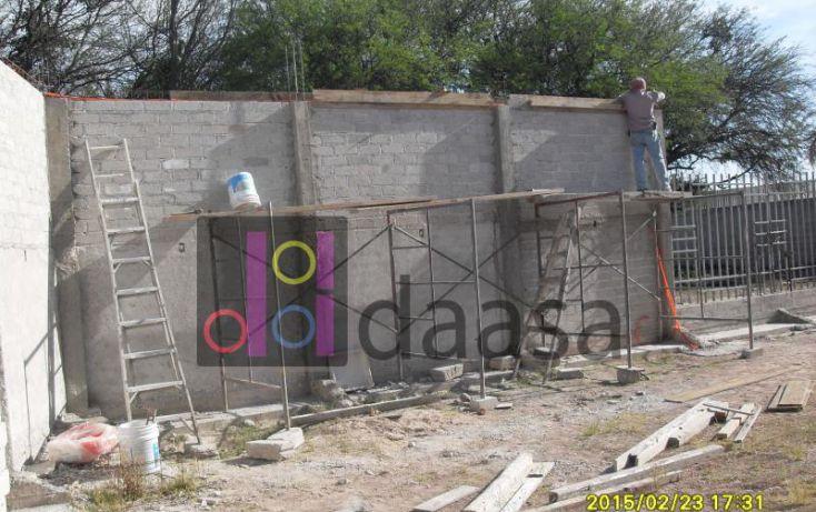 Foto de bodega en renta en sn, juriquilla, querétaro, querétaro, 564252 no 09