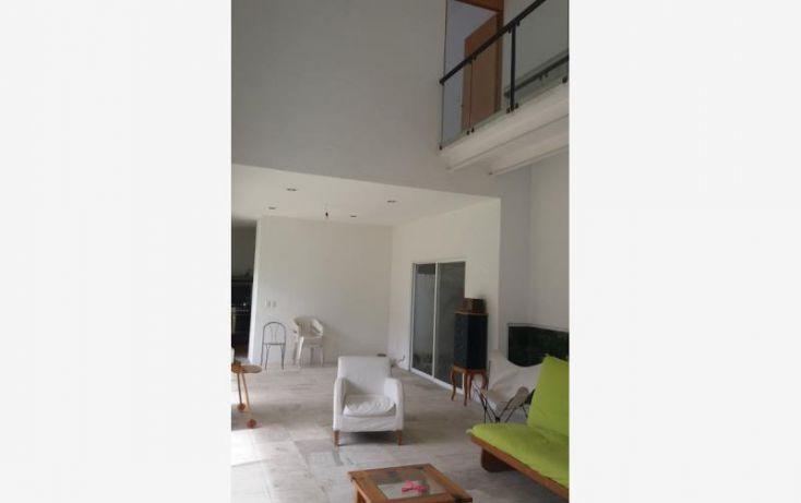 Foto de casa en venta en sn, kloster sumiya, jiutepec, morelos, 2006678 no 03