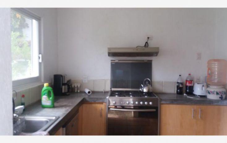 Foto de casa en venta en sn, kloster sumiya, jiutepec, morelos, 2006678 no 04