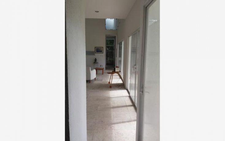 Foto de casa en venta en sn, kloster sumiya, jiutepec, morelos, 2006678 no 05
