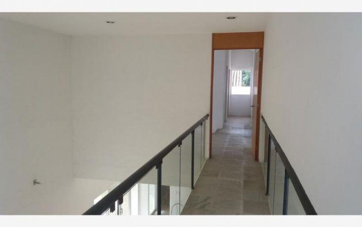 Foto de casa en venta en sn, kloster sumiya, jiutepec, morelos, 2006678 no 10