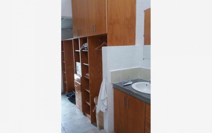 Foto de casa en venta en sn, kloster sumiya, jiutepec, morelos, 2006678 no 13